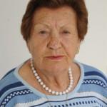 Miriam Liptcher