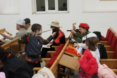 b01 Purim 2017 kids