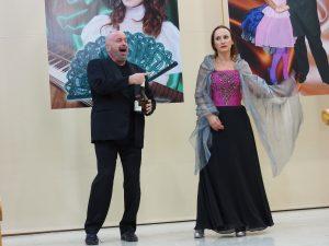Opera Fashion 7